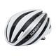 Giro Synthe Bike Helmet white